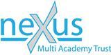 Nexus Multi Academy trust